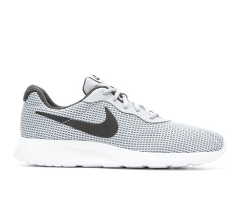 Men's Nike Tanjun SE Sneakers