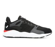 Men's Adidas Chaos-Mens Sneakers