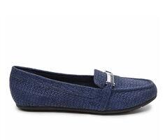Women's Nautica Ayla Shoes
