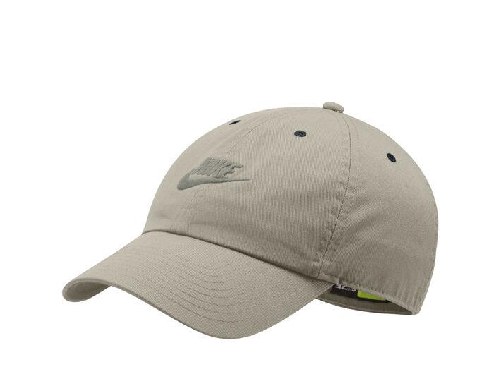 Nike US Futura Washed Baseball Cap