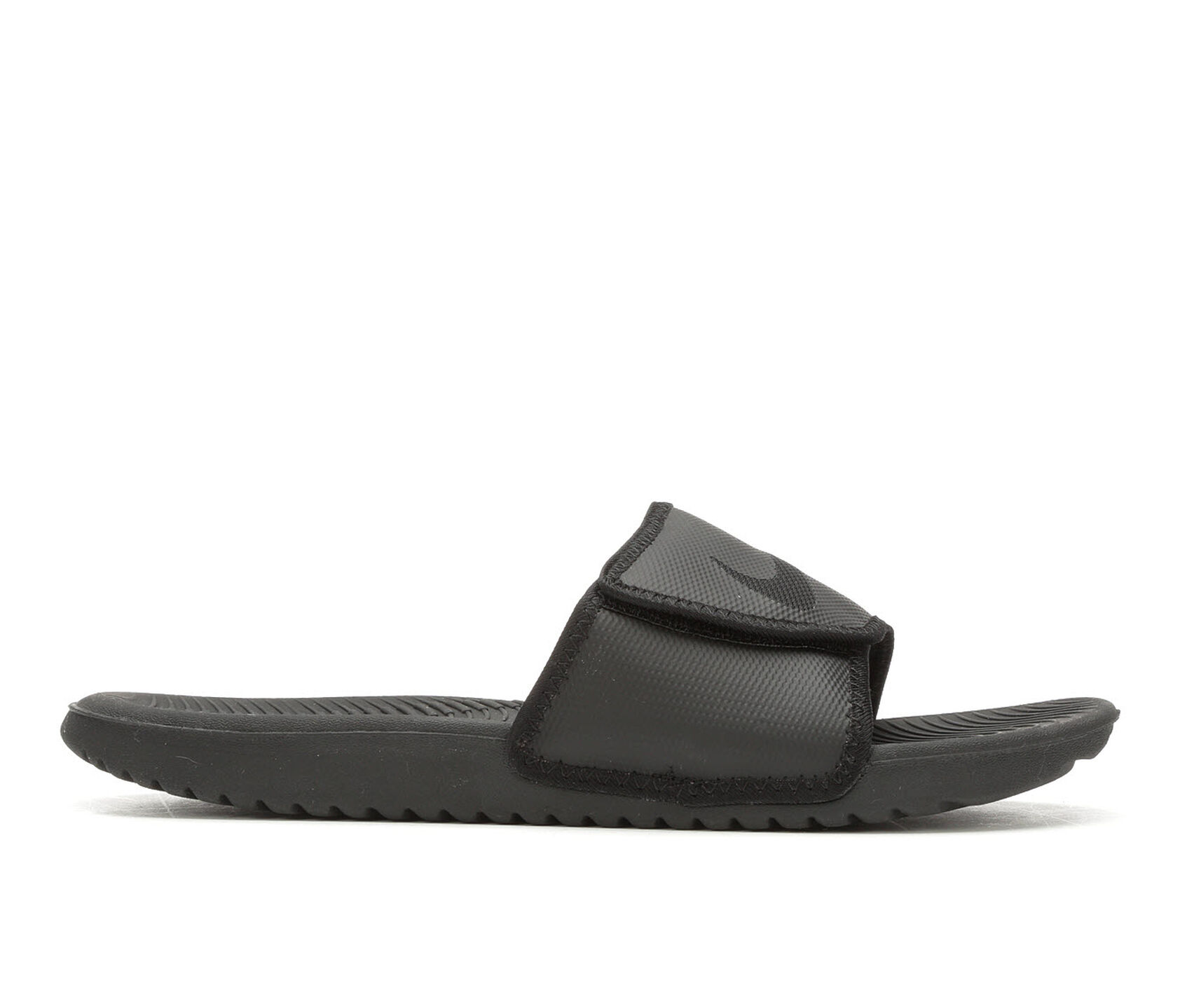 d0a34ff2650b ... Nike Kawa Adjustable Sport Slides. Previous