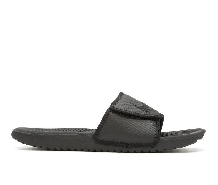 7e9a2fddacc6 Images. Men  39 s Nike Kawa Adjustable Sport Slides