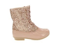 Women's Sugar Skipper Duck Boots