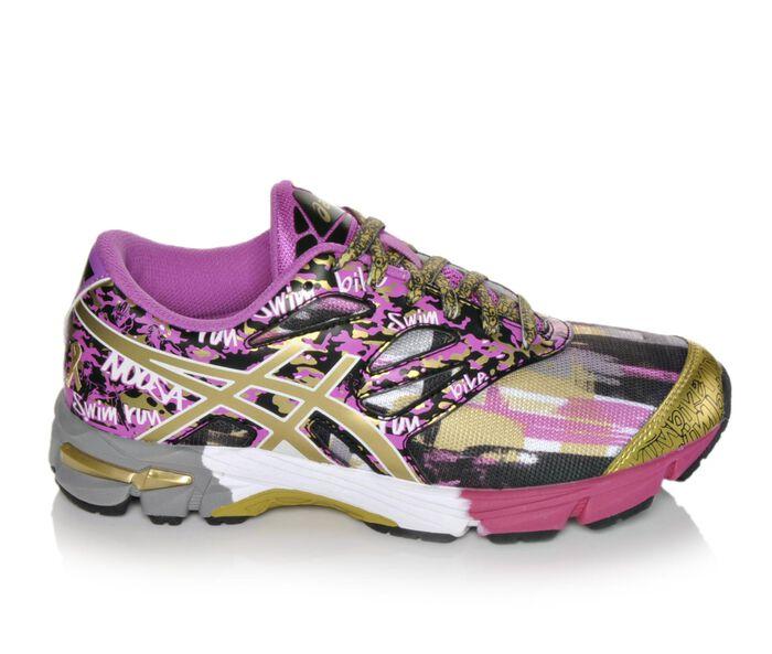 Girls' Asics Gel Noosa Tri 10 3.5-7 Running Shoes