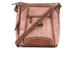 B.O.C. Oakley Org Crossbody Handbag