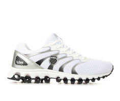 Men's K-Swiss Tubes Scorch Running Shoes