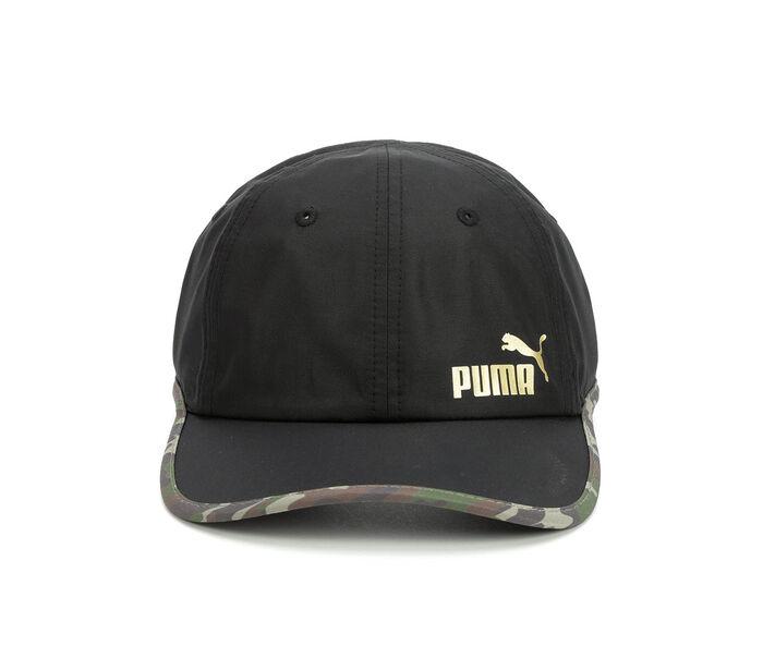 Puma Womens Notion Running Cap