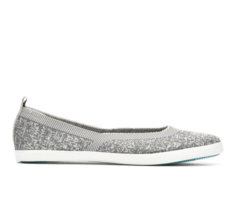 Women's Blowfish Malibu Ko-Z Flats