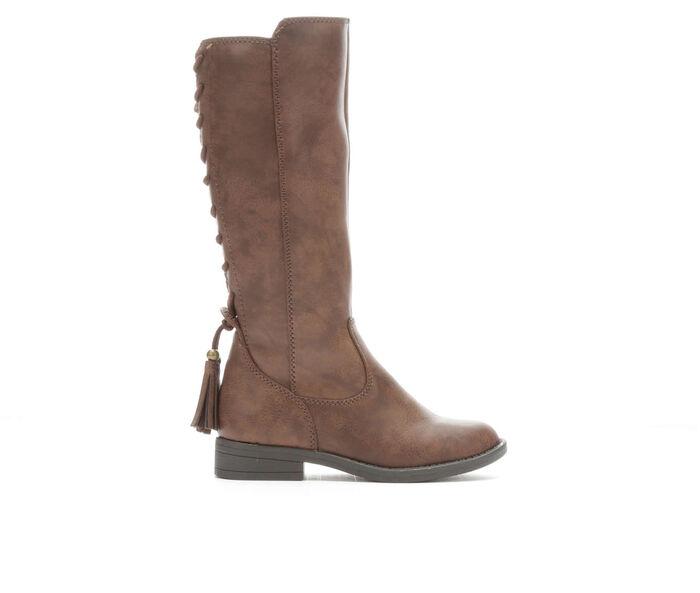 Girls' Rampage Brooke 11-5 Riding Boots