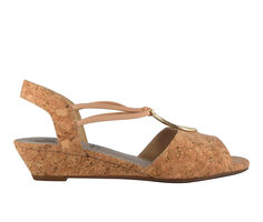 Women's Impo Resida Sandals