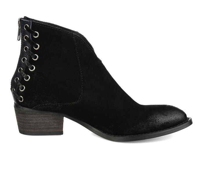 Women's Journee Signature Arika Booties