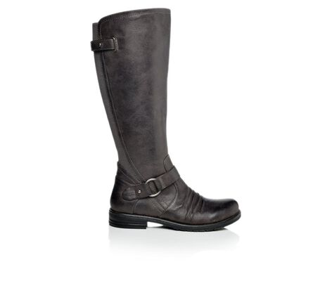 Women's BareTraps Clancy Riding Boots