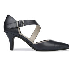 Women's LifeStride Kamala Pumps