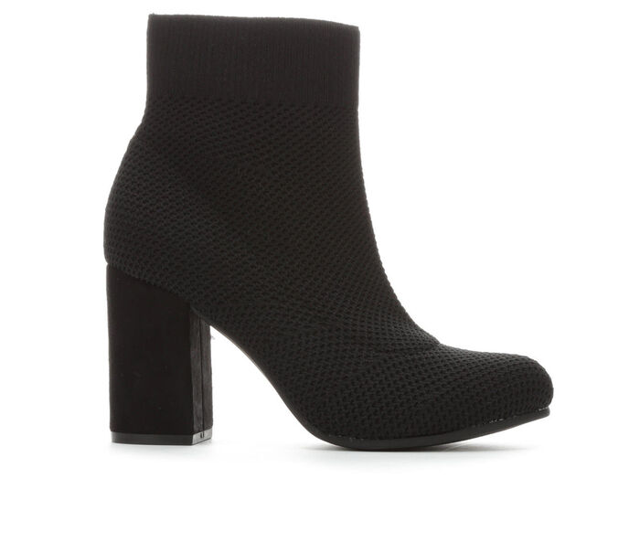 Women's Seven Dials Teatime Stretch Booties