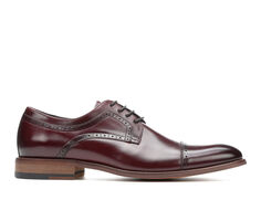 Men's Stacy Adams Dickinson Dress Shoes