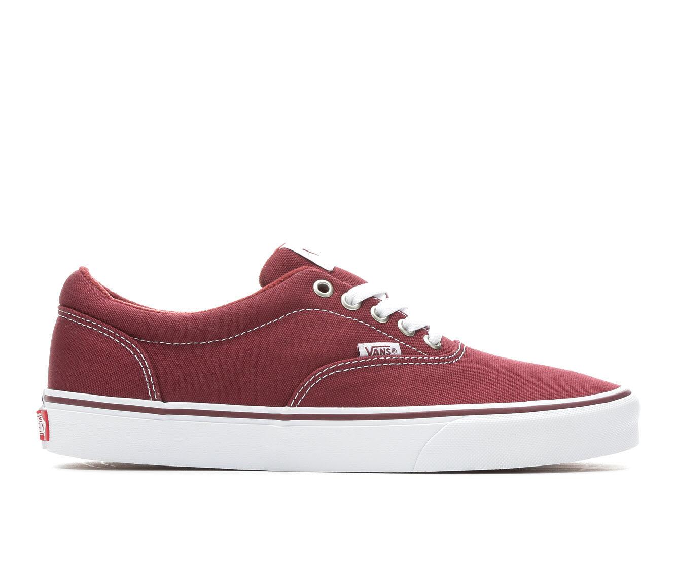 Vans Doheny Men's Skate Shoes pS0HDhi