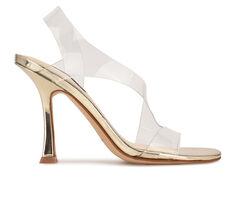 Women's Nine West Irise Dress Sandals