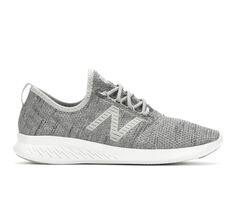 d327a4769d322e Women  39 s New Balance Coast 4 Sneakers