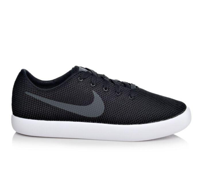 Men's Nike Essentialist Sneakers