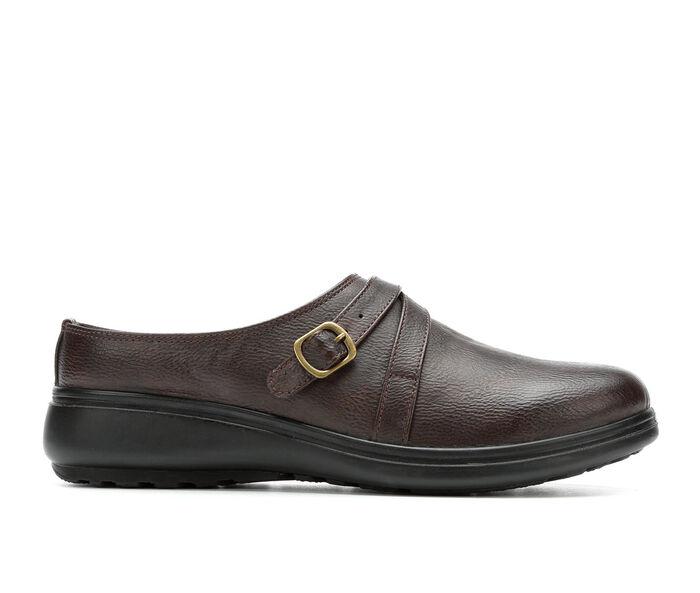 Women's Easy Street Chai Shoes