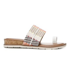 Women's Zodiac Adelanto Sandals