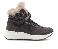Women's Patrizia Wyspria Winter Sneaker Boots