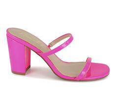 Women's Nanette Nanette Lepore Mia Dress Sandals