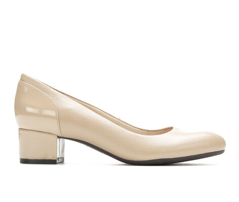 Women's LifeStride Erica Pumps