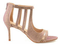 Women's Journee Collection Sienna Special Occasion Shoes