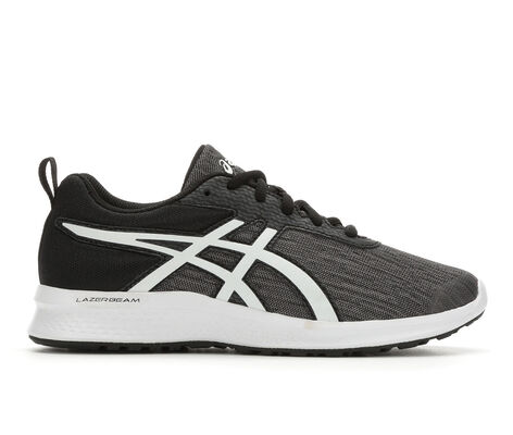 Boys' ASICS Lazerbeam Running Shoes