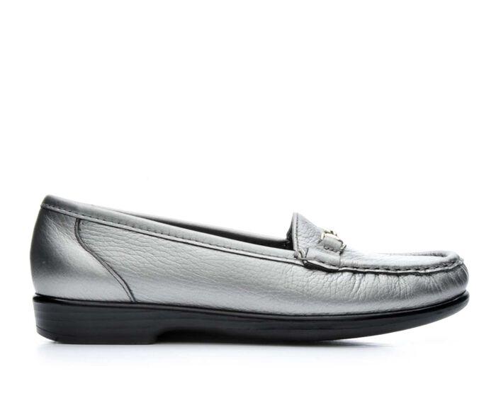 Women's Sas Metro Loafers