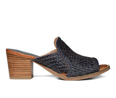 Women's Journee Signature Keeva Mule Heels