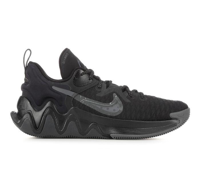 Men's Nike Giannis Immortality Basketball Shoes