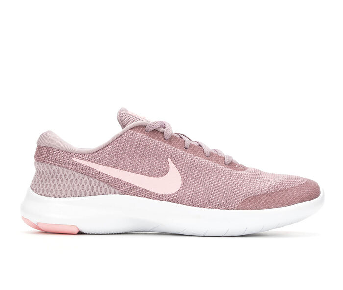 52d58242d77 Women  39 s Nike Flex Experience Run 7 Running Shoes