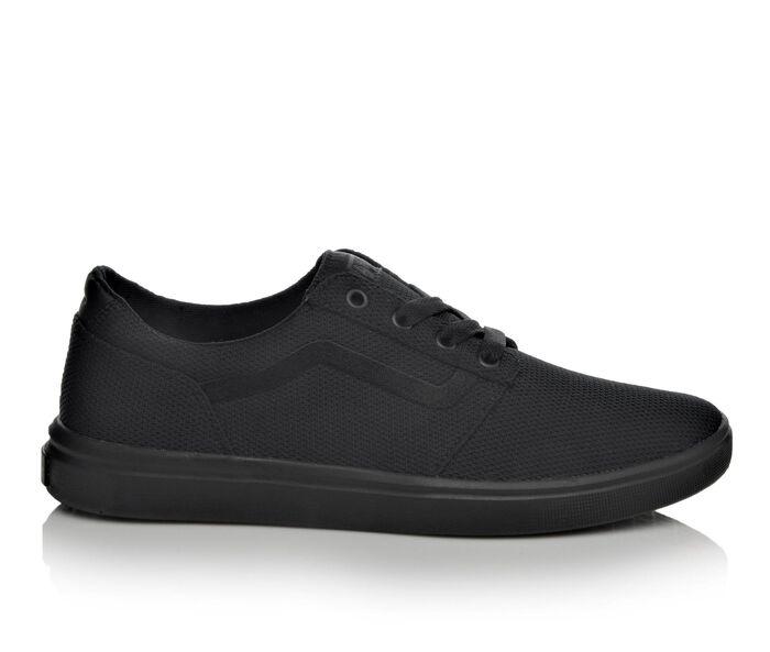 Men's Vans Chapman Lite Mesh Skate Shoes
