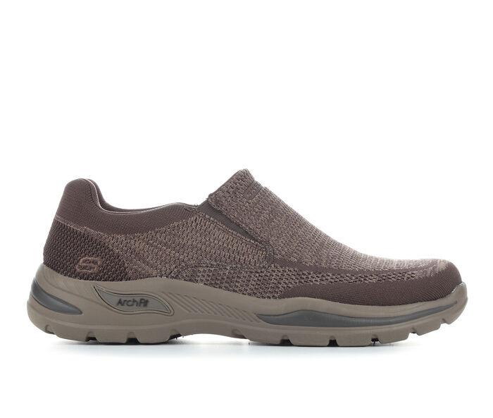 Men's Skechers Arch Fit Vaseo 204495 Slip-On Shoes