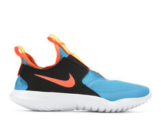 Boys' Nike Big Kid Flex Runner Running Shoes