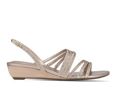 Women's Bandolino Tillya Special Occasion Wedge Shoes