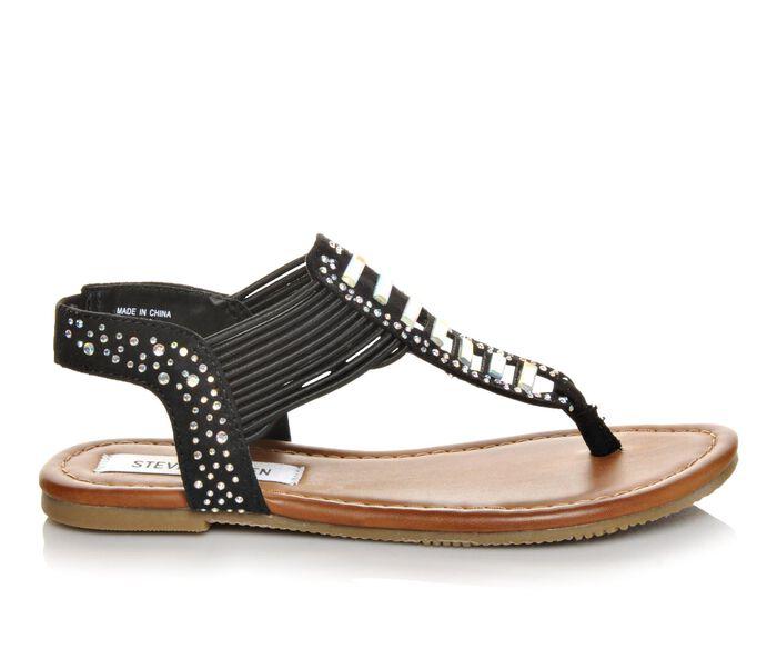 Girls' Steve Madden Zeena 11-5 Sandals