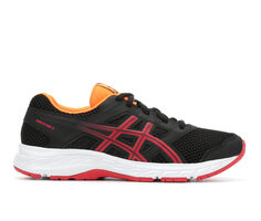 Boys' ASICS Big Kid Contend Running Shoes