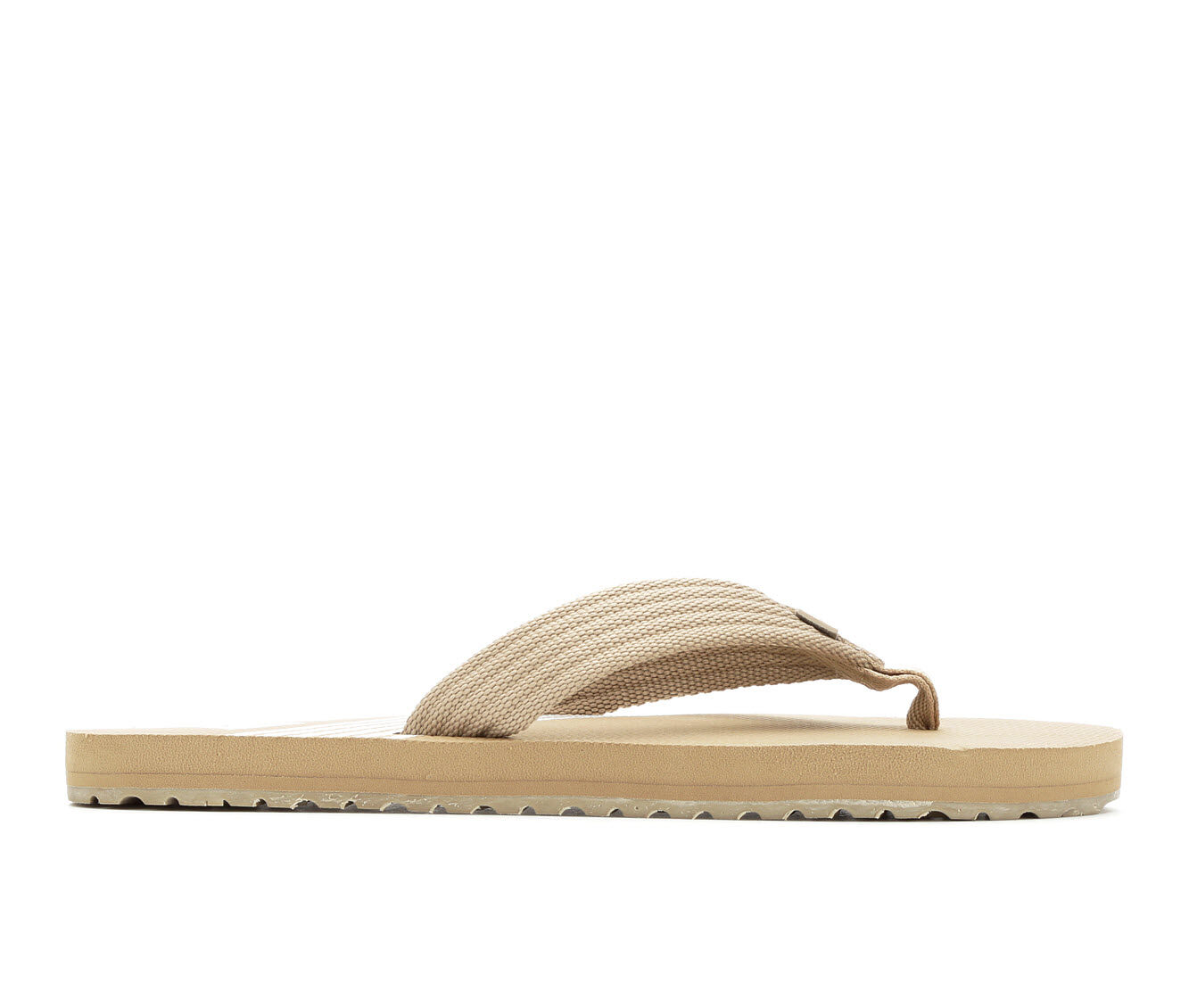 Women's Sperry Calypso 3 Point Sandals Natural