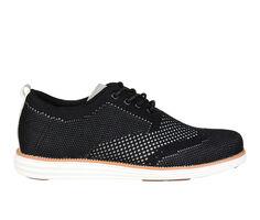 Men's Vance Co. Ezra Dress Shoes