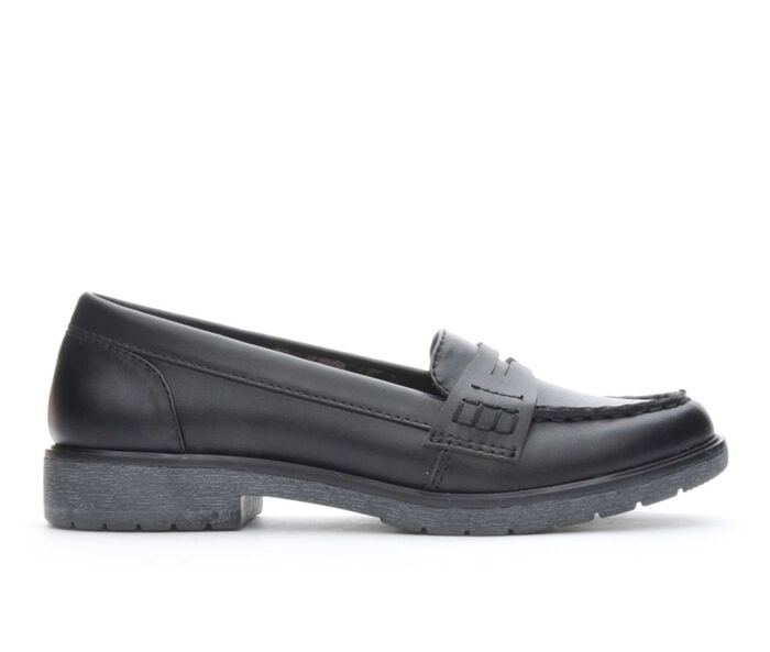 Women's Y-Not Paislee Penny Loafers