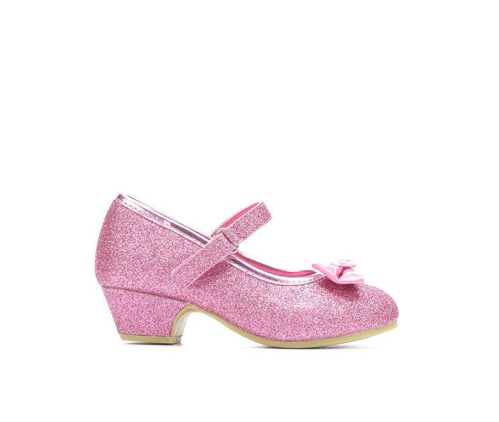 Girls' Disney Toddler & Little Kid Princess Dress Shoes