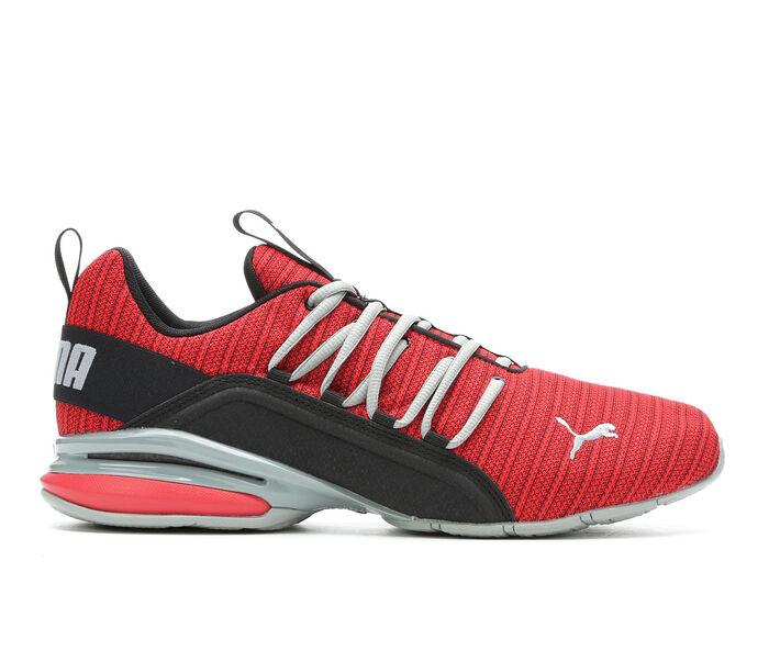 Men's Puma Axelion Ridge Sneakers