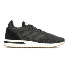Men's Adidas Run 70s Retro Sneakers