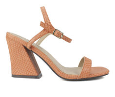 Women's Seven Dials Carina Dress Sandals