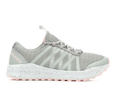 Women's Saucony Shift Sneakers