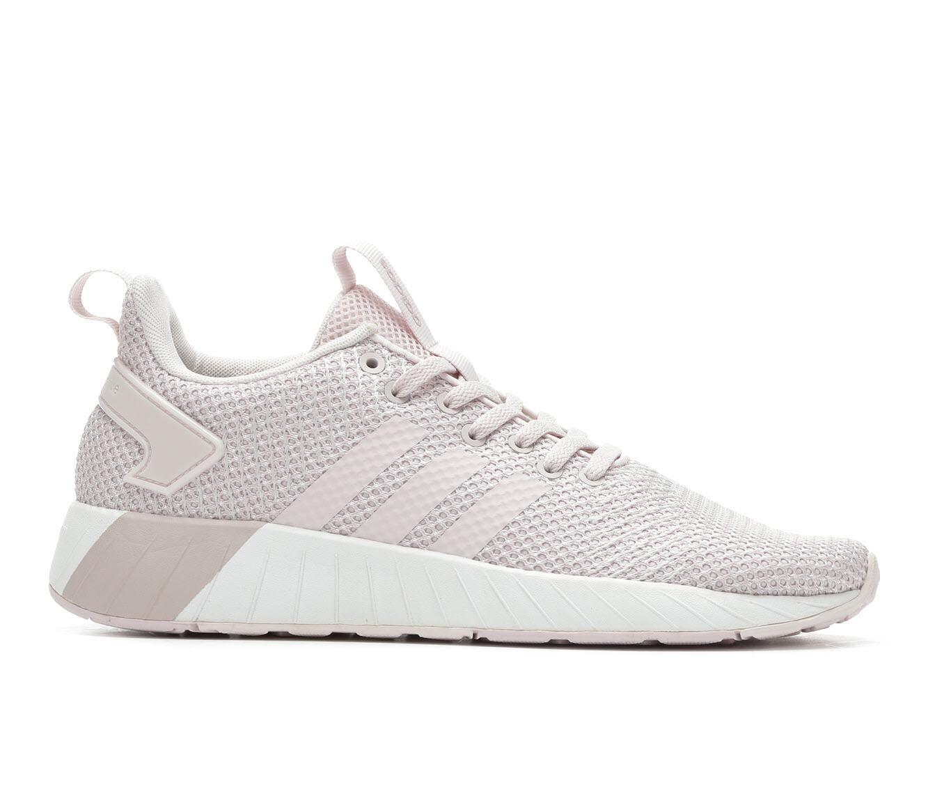 Women\u0026#39;s Adidas Questar BYD Sneakers