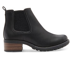 Women's Eastland Jasmine Booties